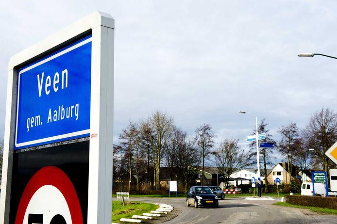 Er komt geen onderkomen voor 150 werknemers van PT Creations in Veen.