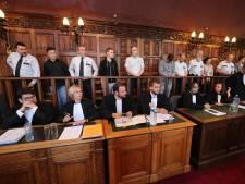 Les accusés présentent leurs excuses à la famille de Valentin, le jury envoyé en délibération