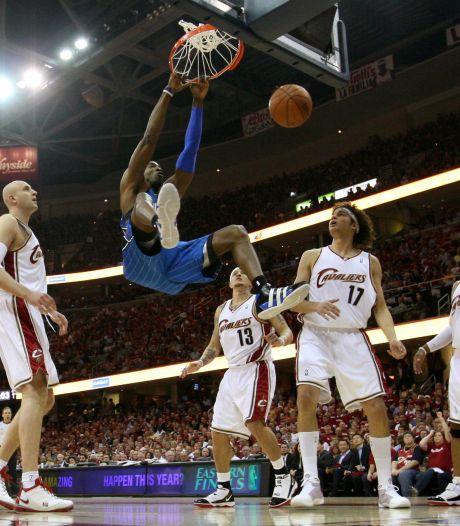 Le retour de la NBA se précise: des discussions avec Disney pour reprendre la saison fin juillet