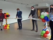 Vlaamse leraren meer dan welkom, Lesgeven in Zeeland rolt de rode loper uit