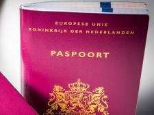 Nieuw paspoort nodig in de Vallei? Wees er dan snel bij