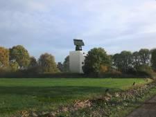 Eerste Kamer buigt zich over radartoren in Herwijnen