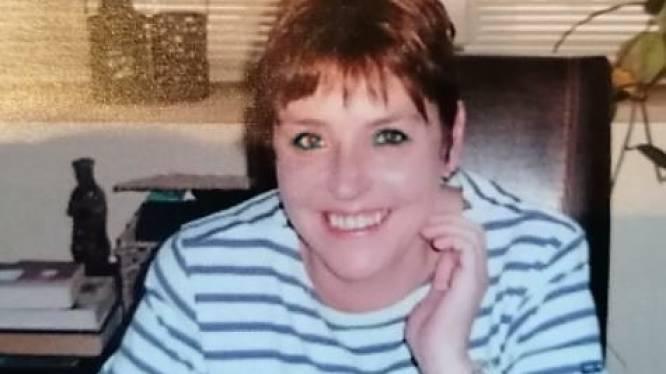 """Howest-docente Michèle Nolf (58) aan pancreaskanker overleden: """"Ze had een groot hart voor al haar studenten"""""""