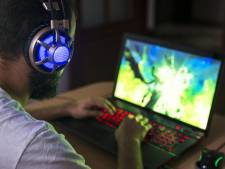 Gaminglaptop kopen? Dit zijn de populairste exemplaren