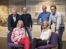 Familiebedrijf Van Keulen staat al 75 jaar garant voor succes in Nijverdal