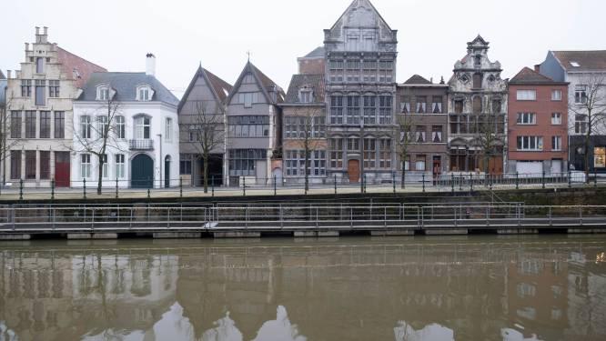 Stad stelt verkoop De Zalm uit wegens te weinig interesse: enige kandidaat-koper kwam met te laag bod