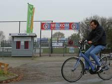 Curator: oud-bestuurder schuldig aan val voetbalclub VVA