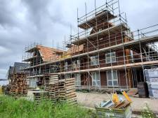 Breda bouwt te weinig: te veel projecten, maar te weinig ambtenaren om het uit te voeren