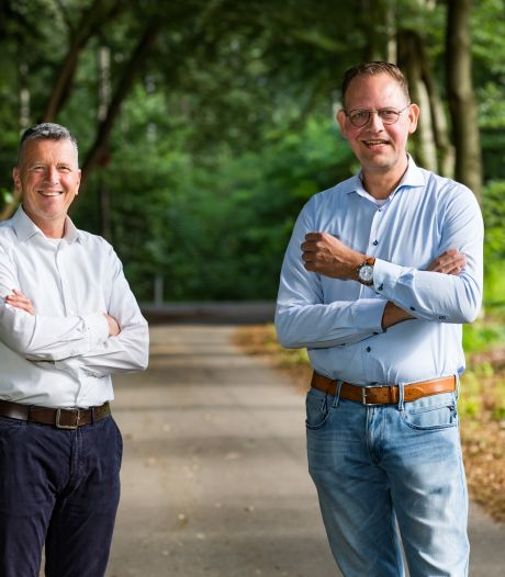 Van Doren in Boekel neemt branchegenoot in Deventer over