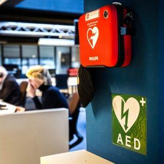 kans-op-het-overleven-van-een-hartaanval-is-steeds-groter