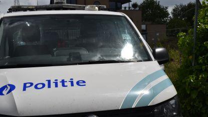 Politie houdt snelheidscontroles en controles ter naleving van de coronamaatregelen