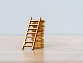 Wist je dat deze 5 zaken een grote impact hebben op je loon?