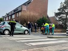 Moeder van gewond geraakt meisje (7) begint petitie voor veiligere oversteek