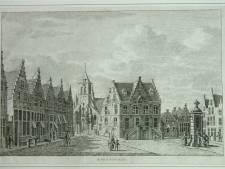 750 jaar Roosendaal: 10 mijlpalen in de geschiedenis in beeld