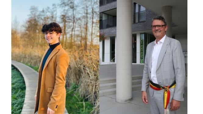 """Stroompannes teisteren inwoners van Kortenaken en Zoutleeuw al maanden: """"Het bestuur steekt zijn nek niet uit"""""""