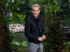 Art Rooijakkers begint aan zomertalkshow: 'Ik ben geen Jeroen, Eva of Matthijs'