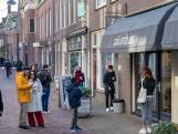 Koffie en thee to go is de nieuwe way to go in Wageningen