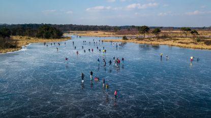 12 miljoen euro aan Vlaamse subsidies voor 80 lokale klimaatprojecten