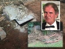 Vermoorde oud-topman Philips krijgt in Kenia begrafenis die hij wilde