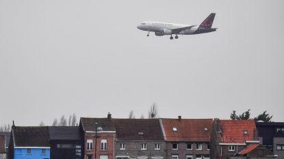 Europese luchthavens hebben milieukost van 33 miljard euro