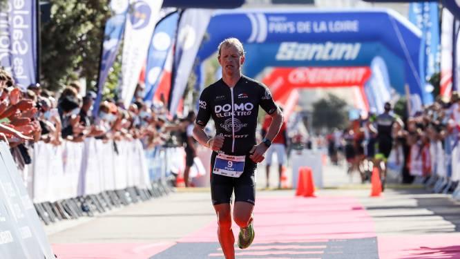 "Pieter Heemeryck strijdt zaterdag tegen Europese toppers in Gran Canaria: ""Hoopvol na blessureleed"""