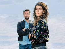 'Ons leven na corona' trekt 298.000 kijkers naar SBS