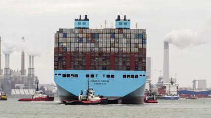 Op Stoapel kaart milieuvervuiling van schepen aan met lezing van specialist Paul Moeyaert