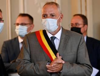 Alvast in Luik geen versoepeling van de maatregelen