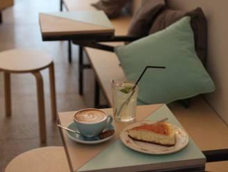 Deze toffe hotspots in Gent móet je bezoeken tijdens het filmfestival