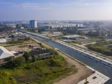 Er komen honderden woningen bij in Roosendaal, want de stad groeit weer een beetje