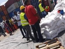 Suriname worstelt met onderzoek naar monsterpartij coke en gedode rijsthandelaar