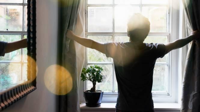Minder betalen voor je energie deze lente? Dat doe je zo