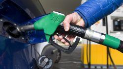 Dieselprijs op hoogste peil sinds oktober 2014 en nu ook aan de pomp duurder dan benzine