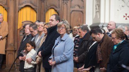 Stadsbestuur wil nieuw stadskantoor 'Huis van de Truienaar' op Minderbroedersite