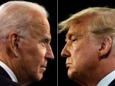 D'anciens conseillers de Trump lancent un cabinet juridique pour contrer Biden