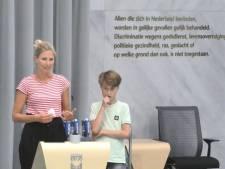 Verwacht tekort op jeugdzorg in Arnhem valt 4 miljoen lager uit
