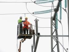 Misgelopen kabelbelasting: geen 12 miljoen maar slechts 2,8 miljoen voor Veenendaal