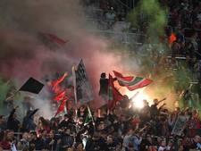Voor de supporter van Vitesse: Wat je moet weten van Zulte Waregem