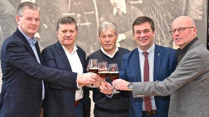 """Startschot Dwars door Vlaanderen zeker tot en met 2025 in Roeselare: """"Dit jaar rijden renners 8 kilometer over Roeselaars grondgebied"""""""