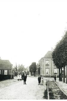 Lezing over Veldhovens project Verbonden Levenslopen