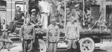 Halderberge gaat wel degelijk 75 jaar vrijheid vieren