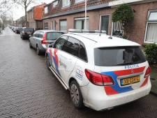 Politie zoekt met helikopter naar vluchtende inbrekers in Zoetermeer