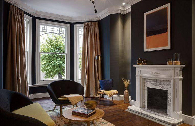 Elk huis moet perfect in orde staan voor het op de markt wordt gezet.