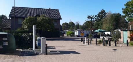 Grote politie-actie op Veluws vakantiepark maakt tongen los: 'Het leek wel een gijzeling'