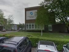 Nieuwbouw Schoonhovens College en sporthal De Meent valt miljoenen duurder uit