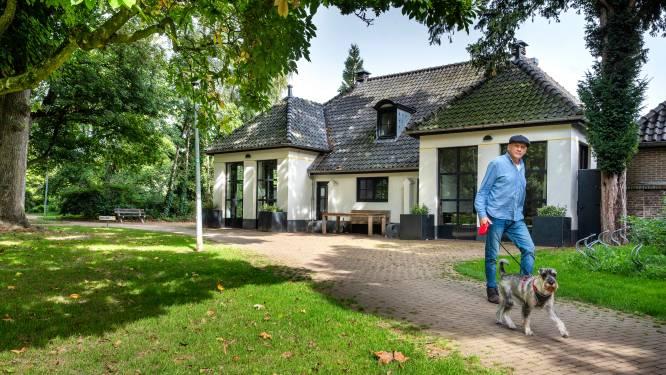 Idealistisch petit café de Oranjerie in Dieren maakt tóch een doorstart