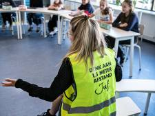 Tachtig scholen in omgeving Tilburg slaan handen ineen tegen lerarentekort