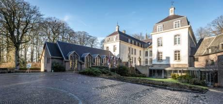 Ontwikkelingen kasteel Gemert blijven gemoederen beroeren: 'Nog lang geen last van kasteelmoeheid'