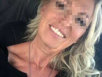 """Fitnessgoeroe met escortbureau: """"Strafbaar in België, niet in Nederland"""""""