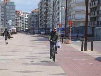 Knokke-Heist wil met nieuwe maatregel rem zetten op tweede verblijven